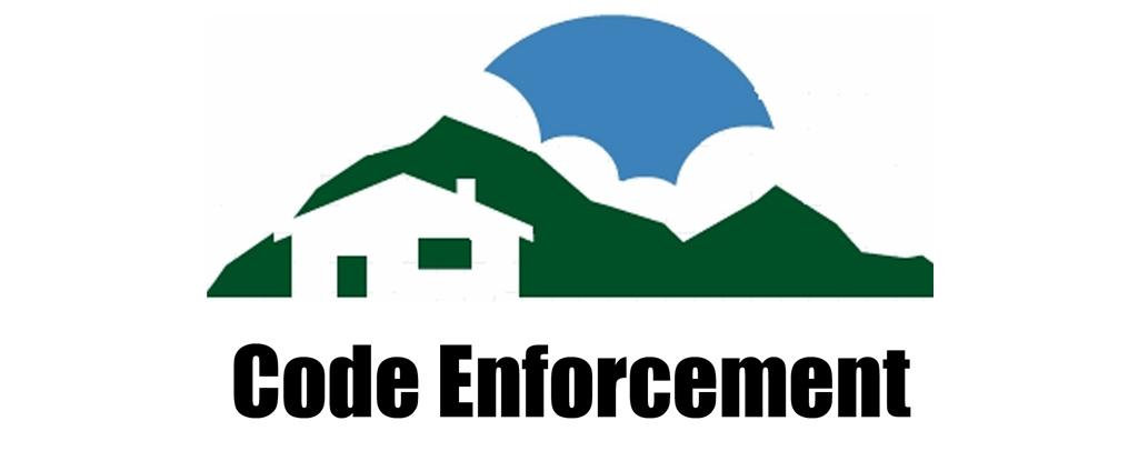 Eco Code Enforcement